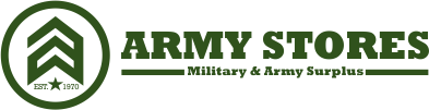 Army Stores